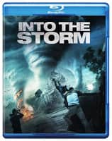 Into the Storm - 2014 ‧ Fantasy/Disaster ‧ 1h 29m
