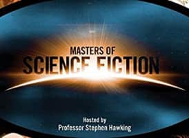 Masters of Science Fiction - American television series