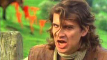 Men Without Hats - Musical group
