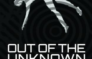 Out of the Unknown - British television series