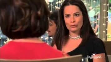 See Jane Date - 2003 ‧ Television/Romance ‧ 1h 30m