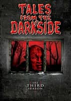 Tales from the Darkside - American TV series