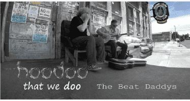 The Beat Daddys - Musical group