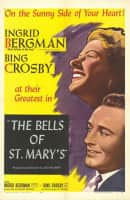 The Bells of St. Mary's - 1945 ‧ Drama/Melodrama ‧ 2h 6m