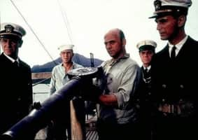 The Sand Pebbles - 1966 ‧ Adaptation/Drama ‧ 3h 16m