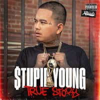 $tupid Young - American musical artist