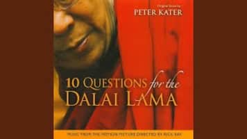 10 Questions for the Dalai Lama - 2006 ‧ Documentary ‧ 1h 25m