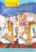 Alathur Brothers - Musical duo