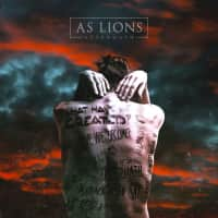 As Lions - Band
