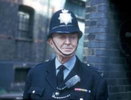 Dixon of Dock Green - Television series