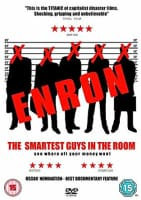 Enron: The Smartest Guys in the Room - 2005 ‧ Crime/Indie film ‧ 1h 50m
