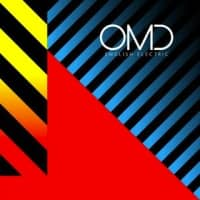 Orchestral Manoeuvres in the Dark - Band