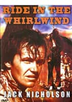 Ride in the Whirlwind - 1966 ‧ Revisionist Western/Western ‧ 1h 22m