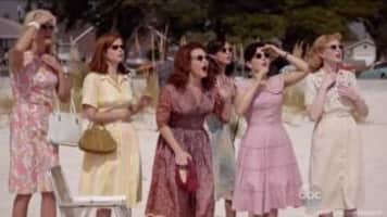 The Astronaut Wives Club - American drama series
