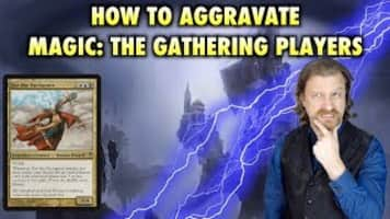 The Gathering -