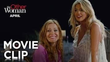 The Other Woman - 2014 ‧ Romance/Comedy ‧ 1h 49m