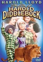 The Sin of Harold Diddlebock - 1947 ‧ Comedy ‧ 1h 30m