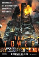 The Tower - 2012 ‧ Drama/Action ‧ 2h 1m