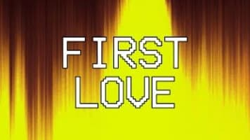 World's First Love - Book by Fulton J. Sheen