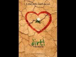 Dirt! The Movie - 2009 ‧ Documentary ‧ 1h 26m