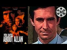How Awful About Allan - 1970 ‧ Thriller/Drama ‧ 1h 30m