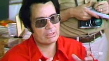 Jonestown: The Life and Death of Peoples Temple - 2006 ‧ Historical Documentary ‧ 1h 26m