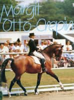 Margit Otto-Crépin - Olympic athlete