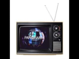 Panorama - Television programme