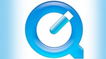 QuickTime - Media player
