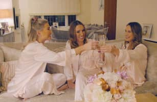 Sam and Billie Faiers: The Mummy Diaries - TV program