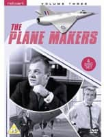 The Plane Makers - British television series