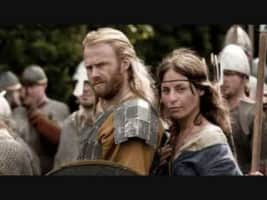 1066 The Battle for Middle Earth - British television series