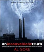 An Inconvenient Truth - 2006 ‧ Documentary ‧ 1h 58m