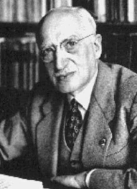André Maurois - French author