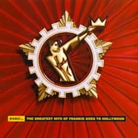 Frankie Goes To Hollywood - Band