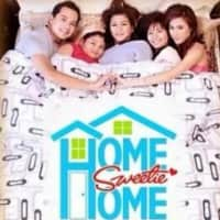 Home Sweetie Home - Philippine sitcom