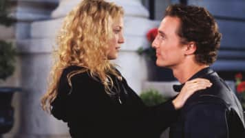 How to Lose a Guy in 10 Days - 2003 ‧ Romance/Comedy ‧ 1h 56m