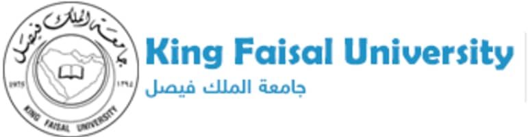 King Faisal University - Public university in Hofuf, Saudi Arabia