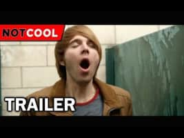 Not Cool - 2014 ‧ Comedy ‧ 1h 33m