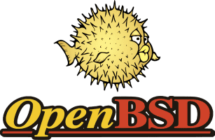 OpenBSD - Operating system