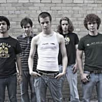Protest the Hero - Band