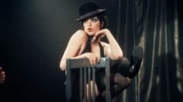 Sally Bowles - Fictional character