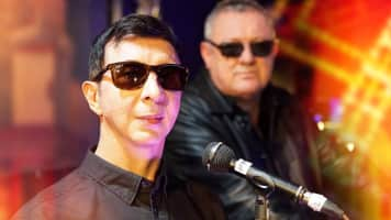 Soft Cell - Duo
