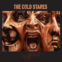 The Cold Stares - Musical group