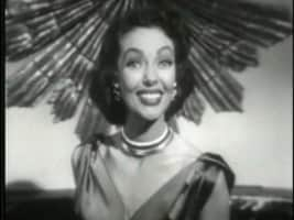The Loretta Young Show -