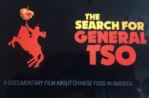 The Search for General Tso - 2014 ‧ Mystery/Comedy ‧ 1h 15m