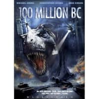 100 Million BC - 2008 ‧ Fantasy/Science Fiction ‧ 1h 25m