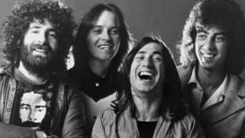 10cc - Rock band