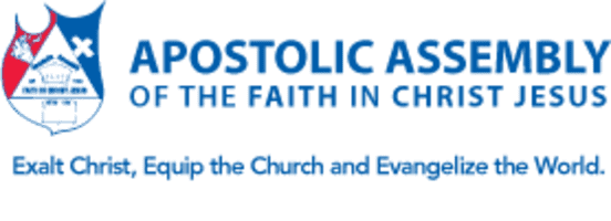 Apostolic Assembly of the Faith in Christ Jesus -
