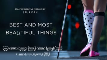Best and Most Beautiful Things - 2016 ‧ Documentary ‧ 1h 30m